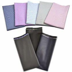 Pant Shirt Fabric