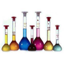 Inorganic Acids