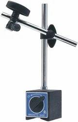Electronic Measuring Instruments - Dial Gauges OEM