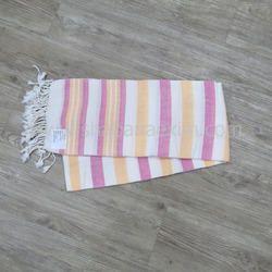 Fouta Cotton Bath Towels