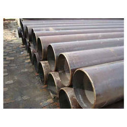 LSAW Pipes