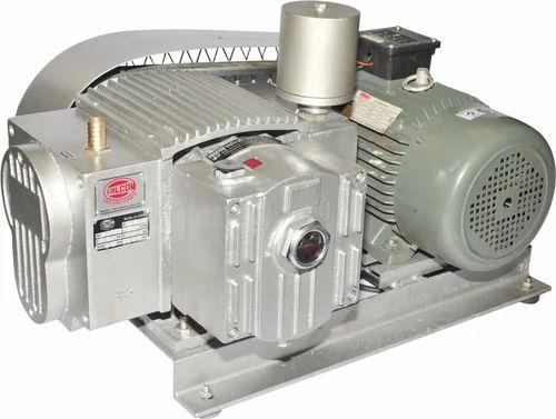 LVV 1000 Vacuum Pump