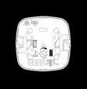 Presence Detection Sensor