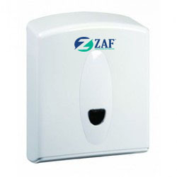 C Fold Towel Dispenser
