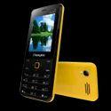 Y3 Dangal Mobile Phone