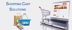 Shopping Cart Software