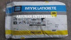 MYK Tile Adhesive