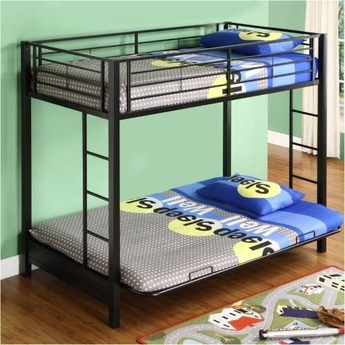 Hostel Kids Bed