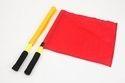 Linesman Flag Single Color