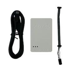 ATATMEL-ICE-BASIC - Atmel-ICE Basic Kit