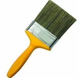 Taper Paint Brush