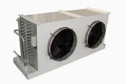 Evaporator Unit