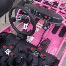 Rack Pinion Type Steering Model