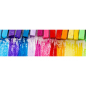 Reactive HE Dyes