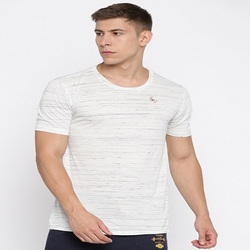 Exclusive Mens T-shirt