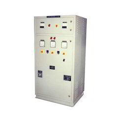 Electrical APFC Panels