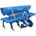 Mild Steel Seed Drill