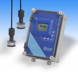 Differential Level Transmitter