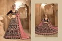 Wedding wear Lehenga Choli
