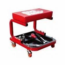Tool Lift Box