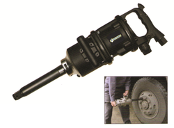 1 IMPACT WRENCH