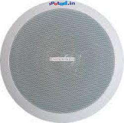 Ceiling Loud Speaker
