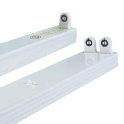 LED Box Type Fixture
