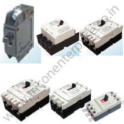 Residual Current Circuit Breaker Rccb Suppliers Traders Amp Manufacturers