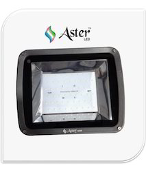 AC LED Flood Light (30W to 200W)