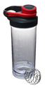 iShake Dynamize 700 Ml Shaker Bottle