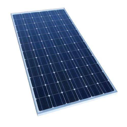 Solar Panel Solar Panels Exporter From Ahmedabad