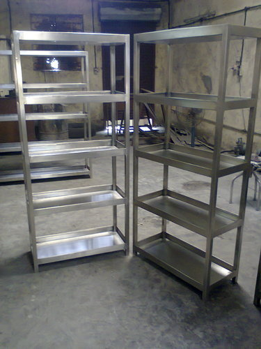 Used Stainless Steel Tables >> Pharma Punches and Die Cabinets - Stainless Steel Punch ...