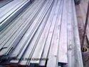 Steel Patti