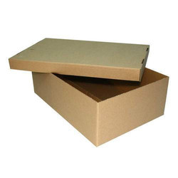 Light Weight Corrugated Boxes