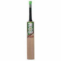BDM World Cup Cricket Bat