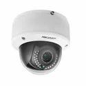 Hikvision Ds - 2cd4125fwd-iz Network Camera