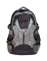 Infinit Backpack Grey Color