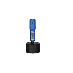 TIME5120 Portable Hardness Tester