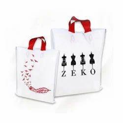 Retail Packaging Bags