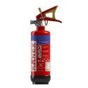 ABC Dry Powder Stored Pressure Extinguisher -1 Kg