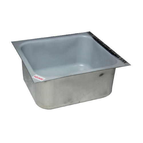 Stainless steel sink stainless steel kitchen sink manufacturer stainless steel sink stainless steel kitchen sink manufacturer from delhi workwithnaturefo