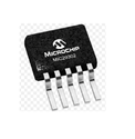 MIC29302WU Linear Low Dropout Regulator