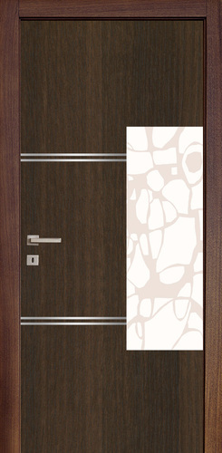 Interior Doors Interior Door Manufacturer From Surat