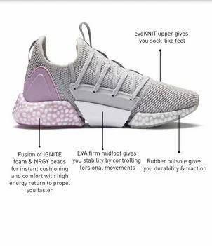 272a6d826bc317 Hybrid Rocket Women s Running Shoes