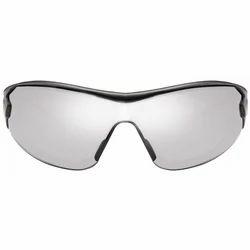 Karam Goggles