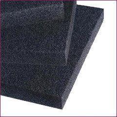 Anti Static PU Foam