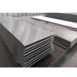 Alloy 825 Plate