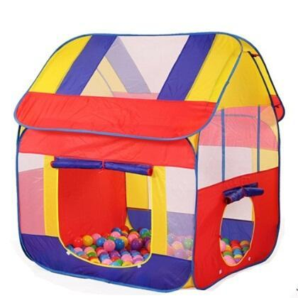 Baby Tent House  sc 1 st  IndiaMART & Baby Tent House Wholesale Distributor from Ahmedabad