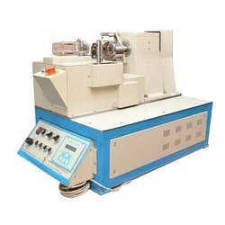 Automatic Ceiling Fan Winding Machines