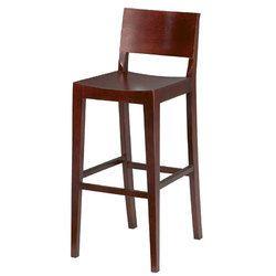 Bar High Chair